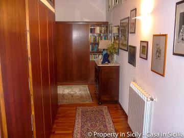 Villa-to-sell-in-sicily-sea-villa-russo-39