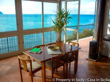 Villa-to-sell-in-sicily-sea-villa-russo-20