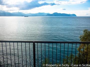 Villa-to-sell-in-sicily-sea-villa-russo-38