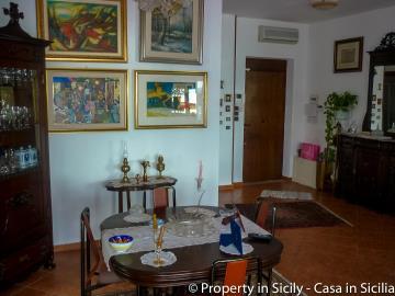 Villa-to-sell-in-sicily-sea-villa-russo-25