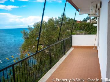 Villa-to-sell-in-sicily-sea-villa-russo-37