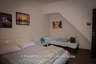 Casa-Nino-guesthouse-san-nicola-12