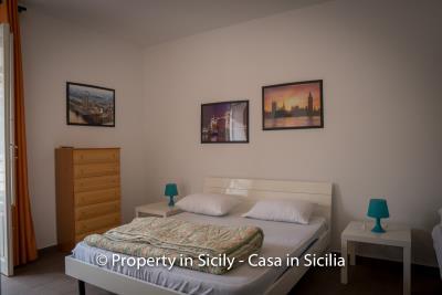 Casa-Nino-guesthouse-san-nicola-11