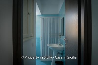 Casa-Nino-guesthouse-san-nicola-10