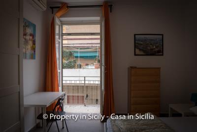 Casa-Nino-guesthouse-san-nicola-13