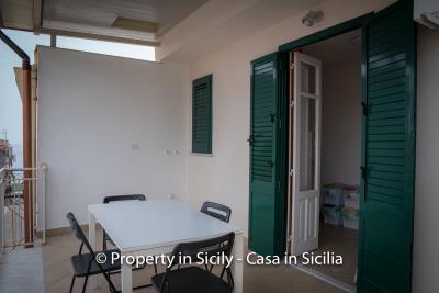 Casa-Nino-guesthouse-san-nicola-2
