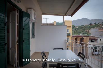 Casa-Nino-guesthouse-san-nicola-3