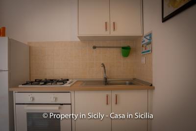 Casa-Nino-guesthouse-san-nicola-8