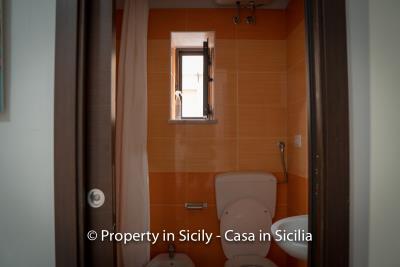 Casa-Nino-guesthouse-san-nicola-17