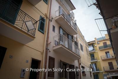 Casa-Nino-guesthouse-san-nicola-26