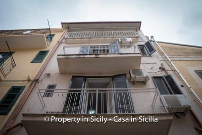 Casa-Nino-guesthouse-san-nicola-28