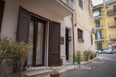 Casa-Nino-guesthouse-san-nicola-27