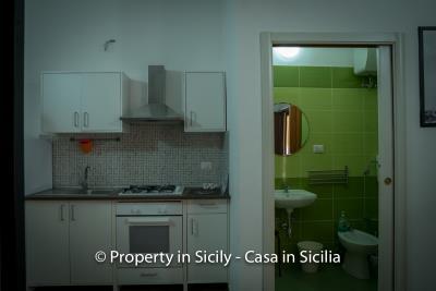 Casa-Nino-guesthouse-san-nicola-22