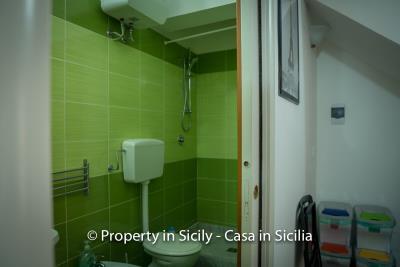 Casa-Nino-guesthouse-san-nicola-23