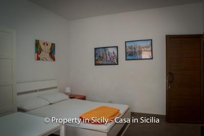 Casa-Nino-guesthouse-san-nicola-16
