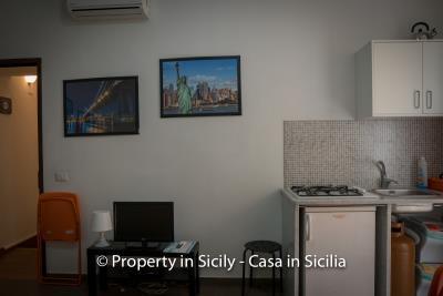 Casa-Nino-guesthouse-san-nicola-19