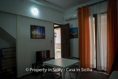 Casa-Nino-guesthouse-san-nicola-24