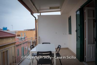 Casa-Nino-guesthouse-san-nicola-1