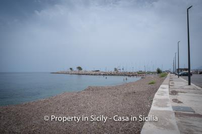 Casa-Nino-guesthouse-san-nicola-29