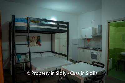 Casa-Nino-guesthouse-san-nicola-20