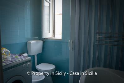 Casa-Nino-guesthouse-san-nicola-9