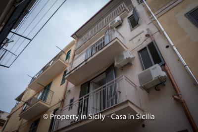 Casa-Nino-guesthouse-san-nicola-25