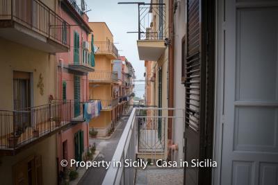 Casa-Nino-guesthouse-san-nicola-18