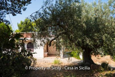 Villa-Vacaro-renovation-project-sicily-pool-seaview-3