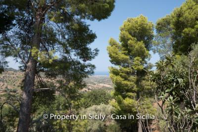 Villa-Vacaro-renovation-project-sicily-pool-seaview-9
