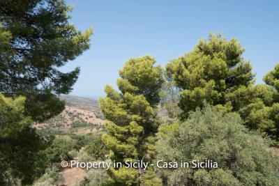 Villa-Vacaro-renovation-project-sicily-pool-seaview-14