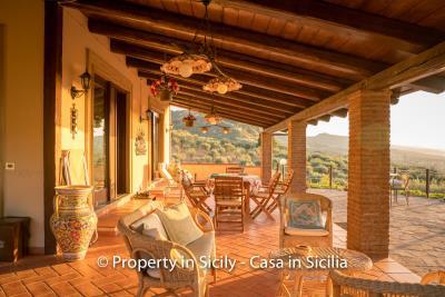 Villa-graziano-with-pool-seaview-sicily-real-estate-6