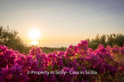 Villa-graziano-with-pool-seaview-sicily-real-estate-10