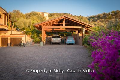 Villa-graziano-with-pool-seaview-sicily-real-estate-12