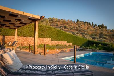 Villa-graziano-with-pool-seaview-sicily-real-estate-14