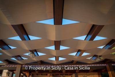 Villa-graziano-with-pool-seaview-sicily-real-estate-16