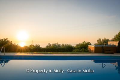 Villa-graziano-with-pool-seaview-sicily-real-estate-19