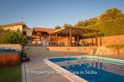 Villa-graziano-with-pool-seaview-sicily-real-estate-21