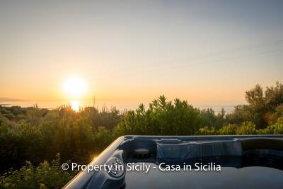 Villa-graziano-with-pool-seaview-sicily-real-estate-22