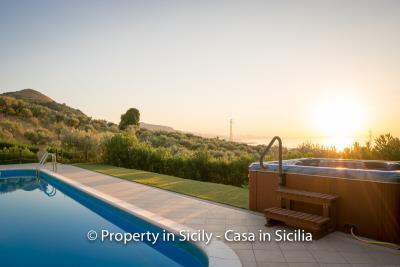 Villa-graziano-with-pool-seaview-sicily-real-estate-24