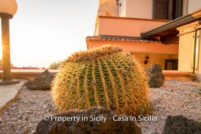 Villa-graziano-with-pool-seaview-sicily-real-estate-26