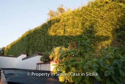 Villa-graziano-with-pool-seaview-sicily-real-estate-29
