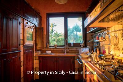 Villa-graziano-with-pool-seaview-sicily-real-estate-32