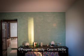 Image No.34-3 Bed Villa for sale