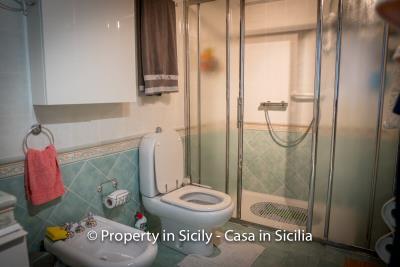 Villa-graziano-with-pool-seaview-sicily-real-estate-38