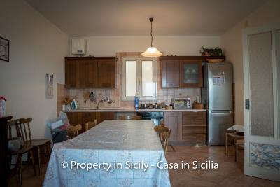 Casa-salvina-pollina-townhouse-property-sicily-4