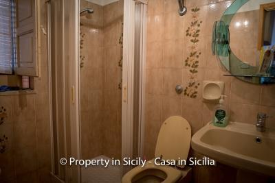 Casa-salvina-pollina-townhouse-property-sicily-7