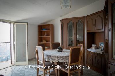 Casa-salvina-pollina-townhouse-property-sicily-18