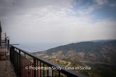 Casa-salvina-pollina-townhouse-property-sicily-20