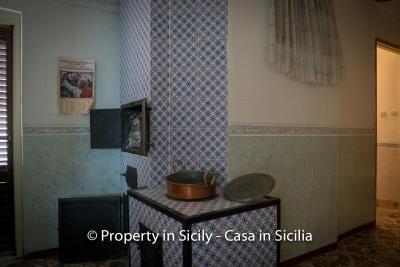 Casa-salvina-pollina-townhouse-property-sicily-26