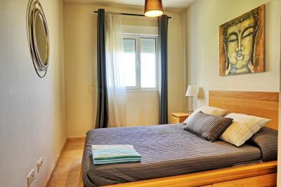 valle_romano_apartment_13